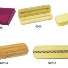 供应木制笔盒竹制笔盒木制笔