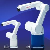 供应日本DENSO电装机械手 日本电装中型机械手VM-6083