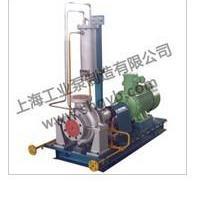 供应石油化工流程泵