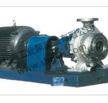 供应化工流程泵