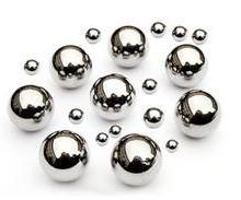 供应不锈钢小空心圆球