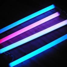 供应8段LED数码管48灯