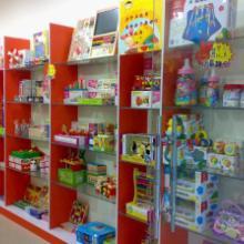 搞怪玩具店防城港市毛绒玩具店加盟