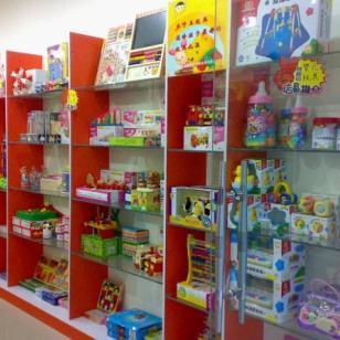 整蛊玩具加盟店嘉定南翔幽默搞笑玩图片
