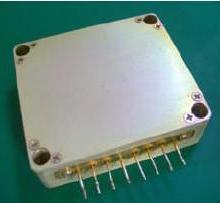 供应DWPA1688060射频功率放大器