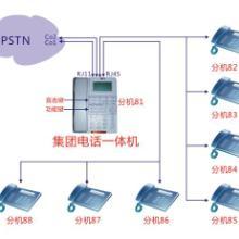 供应集团电话系统上门安装,广州集团电话安装公司
