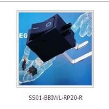 供应路由器、移动电信网络通讯机盒、数字电视机盒设备开关移动设备l批发