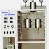 供应ZY-402型催化剂评价装置