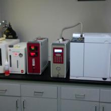 供应室内环境检测五项专用成套仪器图片