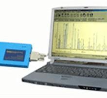 供应N2000色谱工作站/工作站软件批发