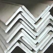 批发零售:热轧304L不锈钢角钢,拉丝面304L不锈钢角钢批发