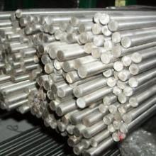 """批发零售""""321不锈钢圆钢,310S不锈钢圆钢""""耐高温圆钢图片"""