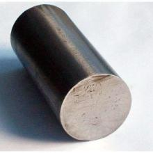 304L不锈钢黑皮棒报价
