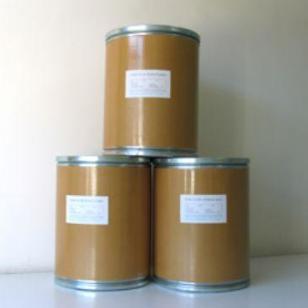YC9-5-1碳酸饮料保鲜剂图片
