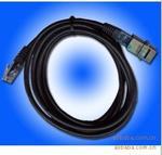 供应变频器专用电线电缆