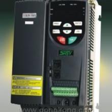 供应SY8000L离心机专用变频器
