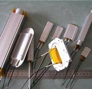 PTC电炖盅加热器图片