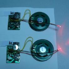 供应玩具闪灯机芯,振动闪光玩具,光控闪灯机芯,闪灯蜡烛,闪灯机芯