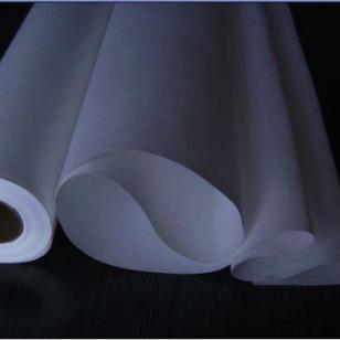 厂家直销优质纯棉纱卡图片