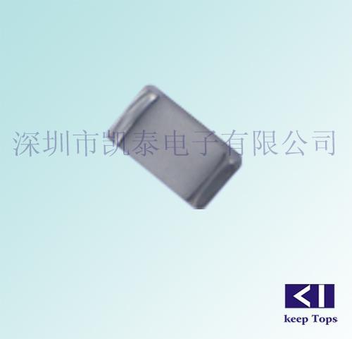 供应陶瓷气体放电管 防雷管 BS系列陶瓷气体放电管