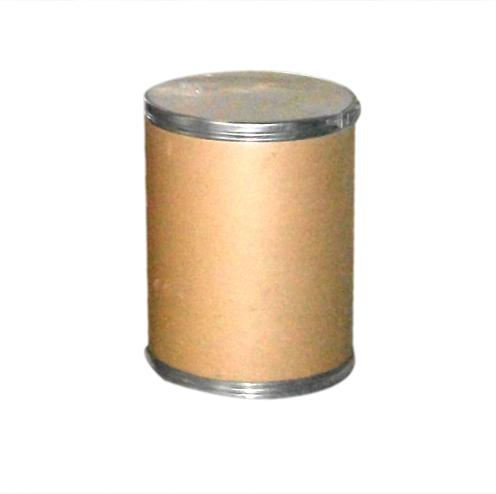 钨酸钠新乡钨酸钠生产厂家销售