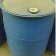 供应液体葡萄糖酸钠/固体葡萄糖酸钠图片