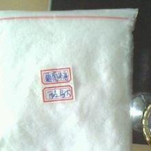 供应新乡葡萄糖酸钠/陕西葡萄糖酸钠图片
