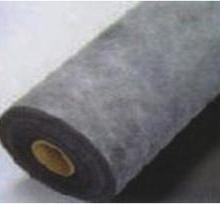 供应隔音毡吸音板辅助材料
