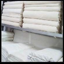 供应94X48半制品坯布供应丨32/2X16坯布供应丨全棉半制品