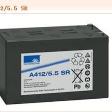供应专门开机器用做启动型的电池批发