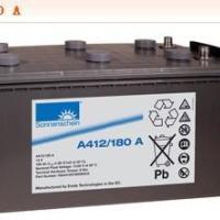 供应蓄电池阳光的12V的32AH安时