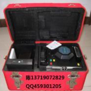 进口光纤熔接机/国产光纤熔接机图片