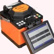 国产光纤熔接机av6471图片