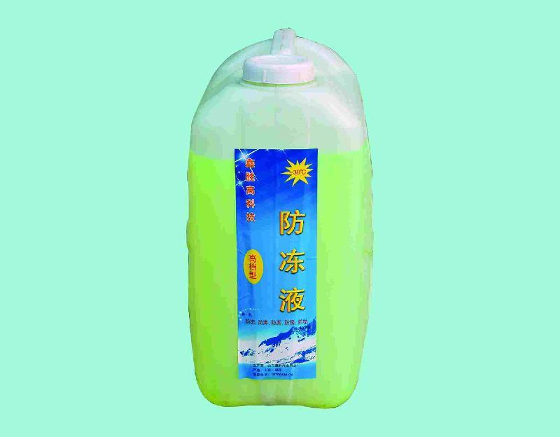 莱芜防冻液