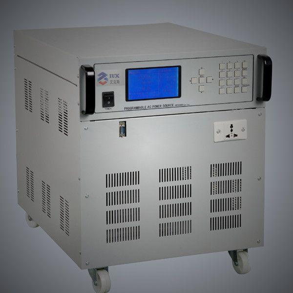 供应10V50A交流恒流源-可调交流电源