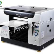 供应工艺礼品印花机