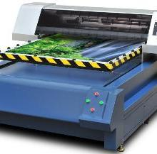 供应万能彩印机