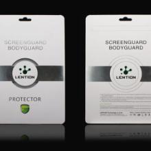 供应ipad2保护膜3m背膜