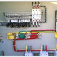 供应黄浦区水电安装维修更换保险丝