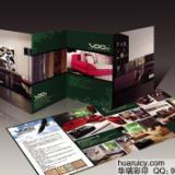 江苏专业制作企业画册样本产品宣传书册公司简介画册设计印刷宣传单DM单