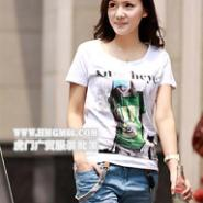 广州最好最大最便宜的服装批发市场图片