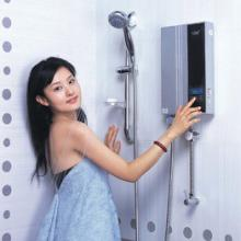供应扬州电热水器维修