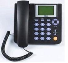 供应无线电话
