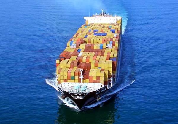 供应运到喀布尔/中国到阿富汗运输