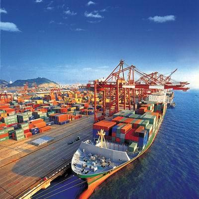 供应上海至阿富汗喀布尔Kabul货运专线