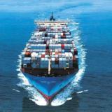 供应中国到阿富汗集装箱运输路线