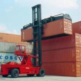 供应中国到亚美尼亚集装箱运输路线