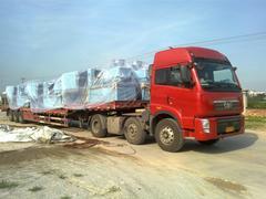 大连货运专线图片/大连货运专线样板图 (2)