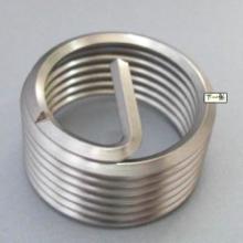 钢丝螺套81.25规格,钢丝螺套开孔标准,钢丝螺套丝锥扳手