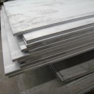 无锡东方不锈钢304热轧不锈钢板图片
